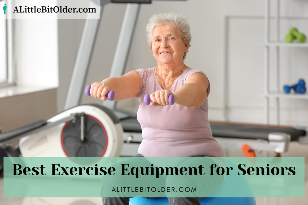best-exercise-equipment-elderly-1280x853