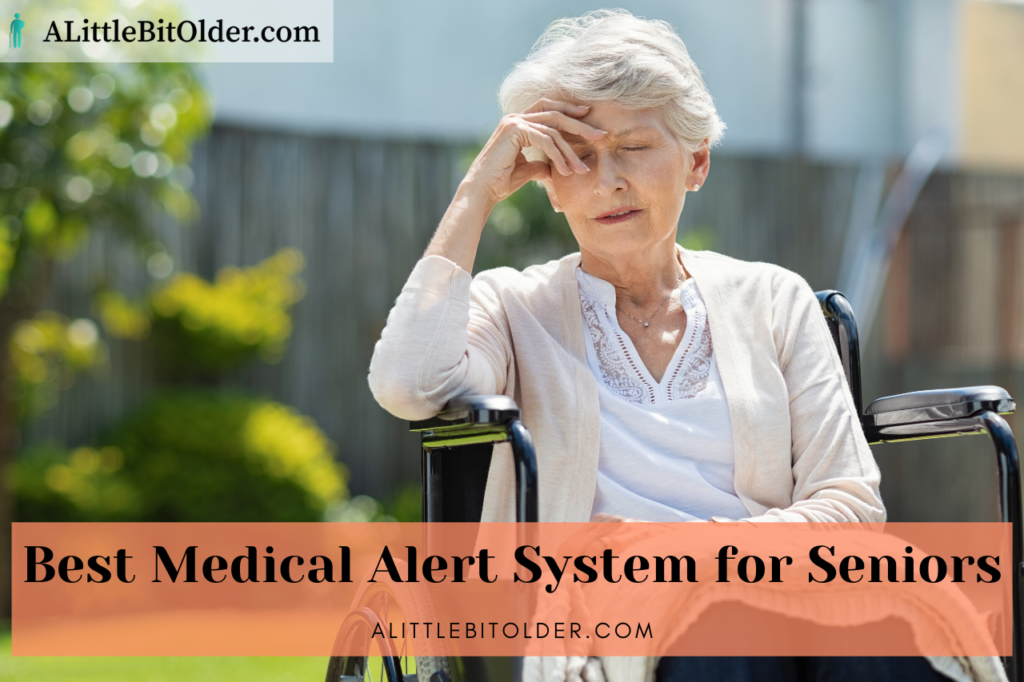 best-medical-alert-system-seniors-1280x853