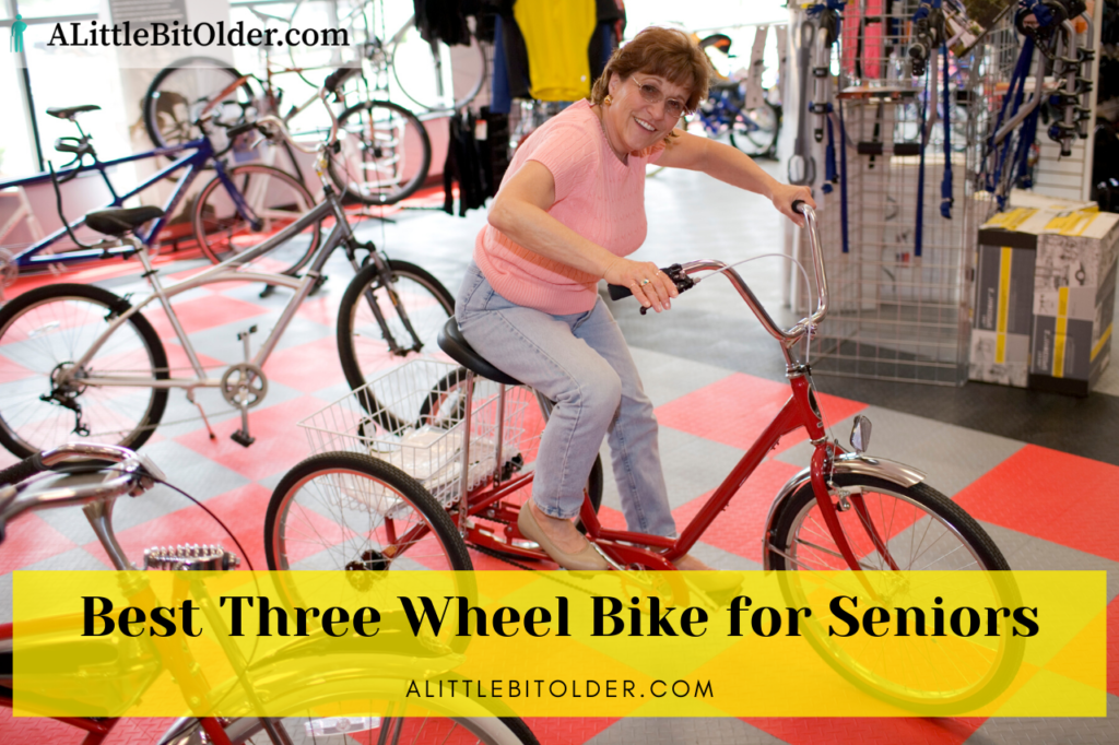 best-three-wheel-bike-seniors-1280x853