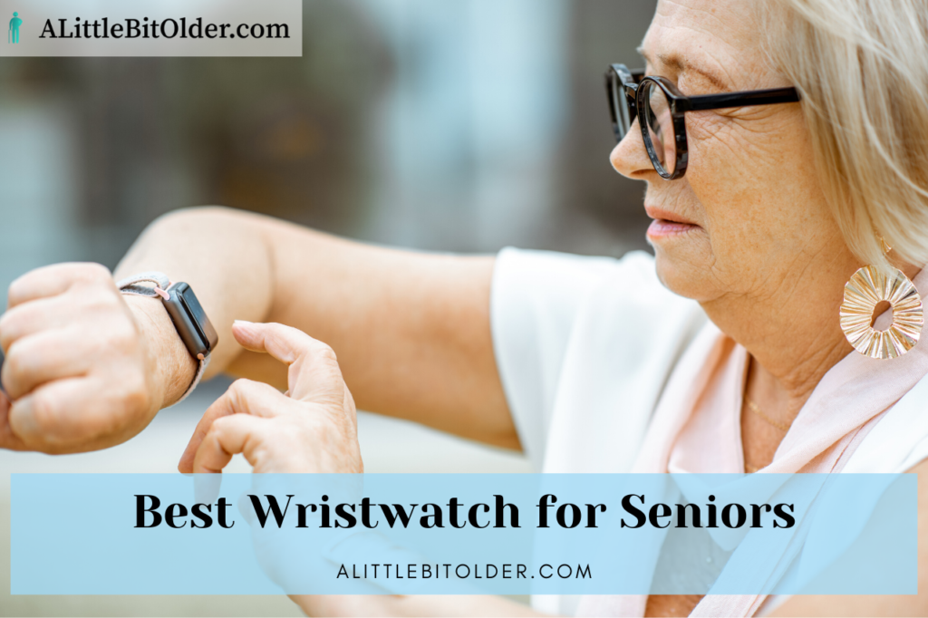 best-wrist-watch-seniors-1280x853