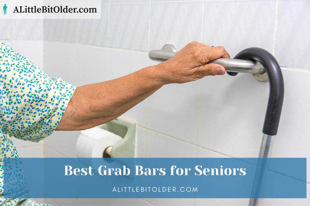 best-grab-bar-seniors-1280x853