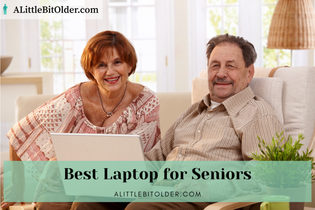 best-laptop-seniors-1280x853