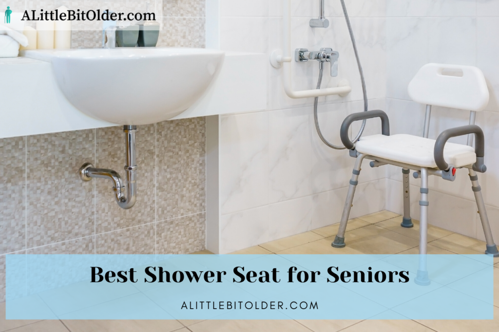best-shower-seat-seniors-1280x853