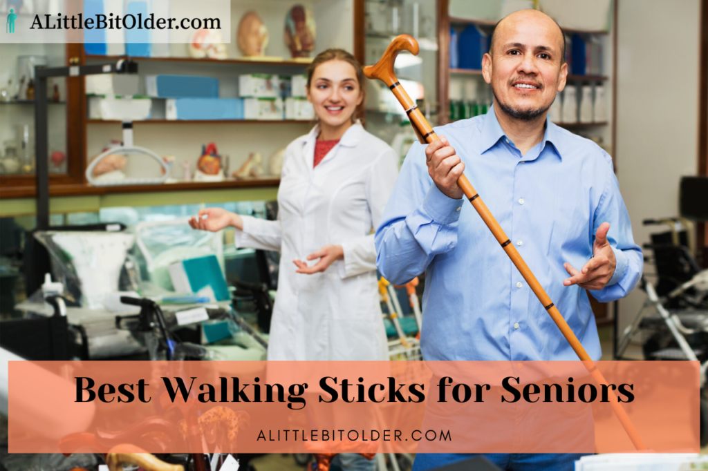 best-walking-stick-seniors-1280x853